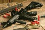 Airsoft Silah Markaları